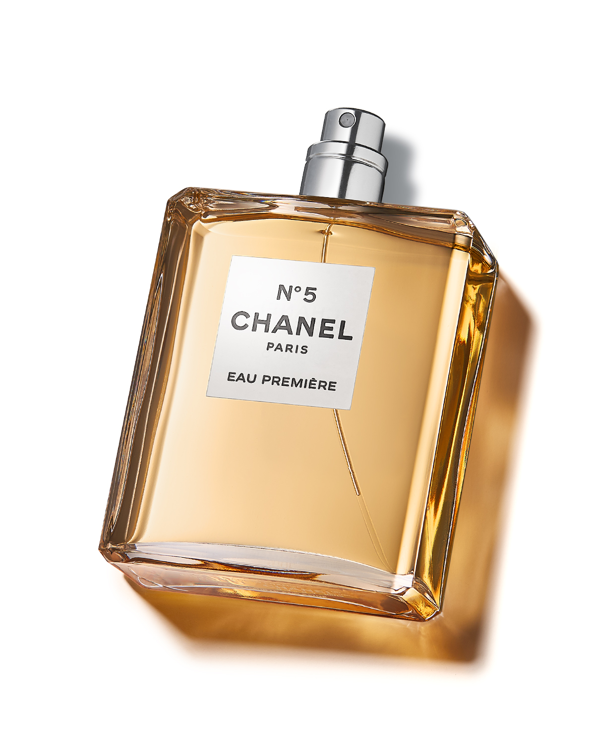 lauren nakao winn, photography, nyc, product photography, still, still life, chanel, chanel no. 5, perfume, fragrance, chanel perfume